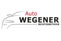 auto_wegener