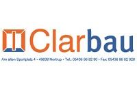 clarbau